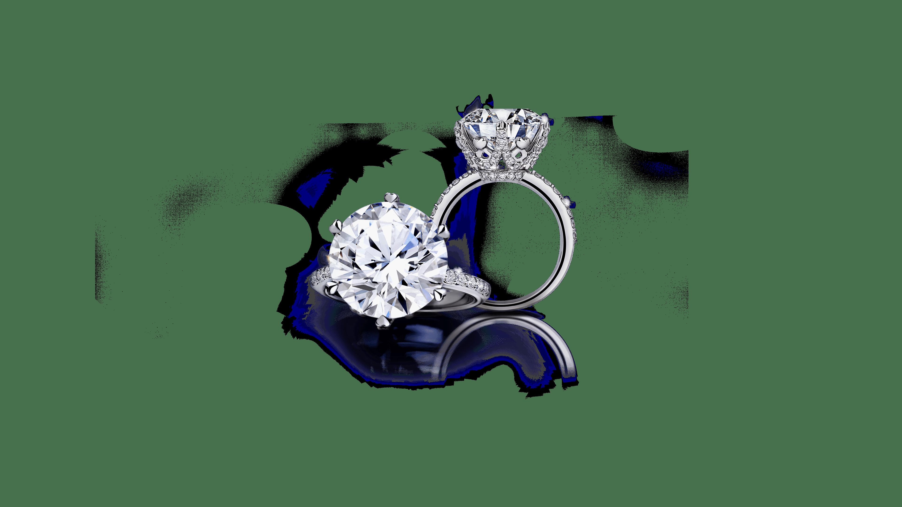 Grand-Ring1