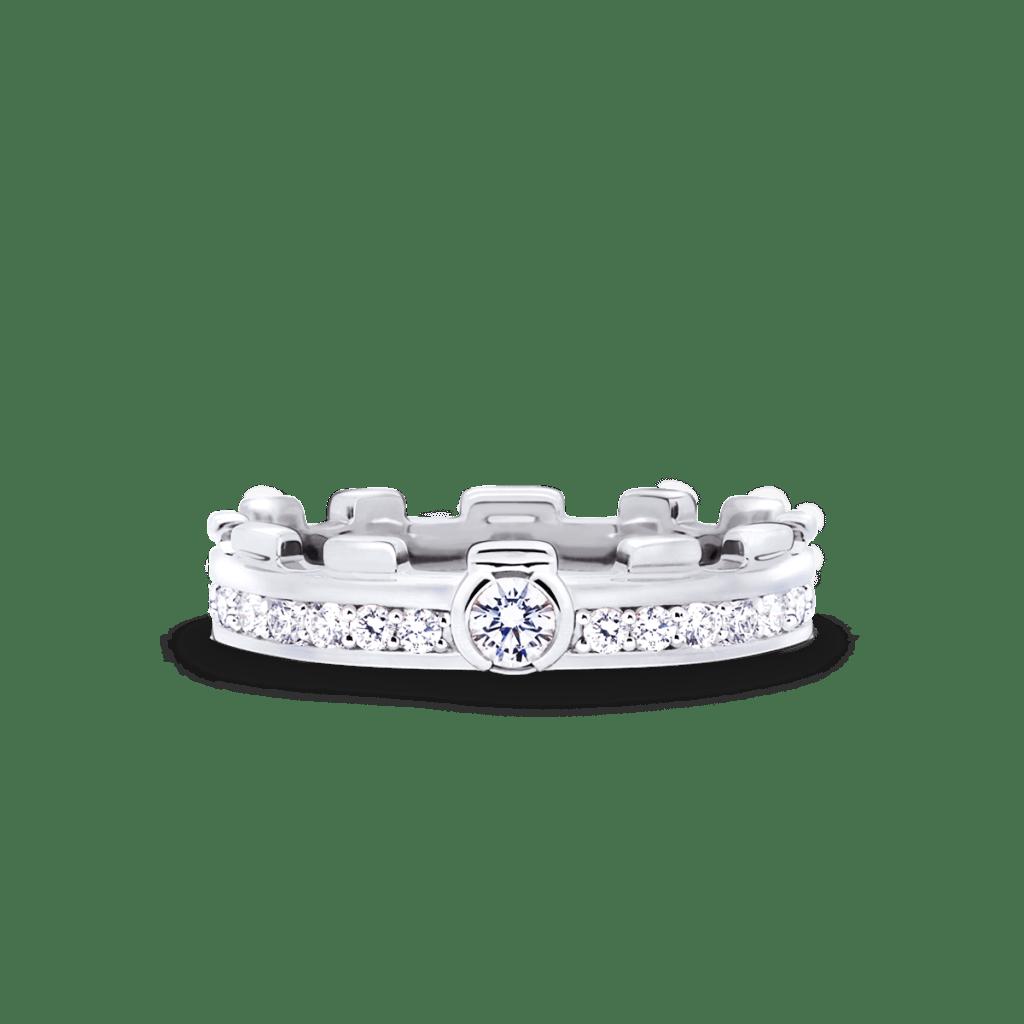แหวนมงกุฎ_APC001