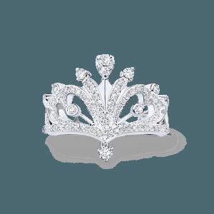 แหวนมงกุฎ_APC026