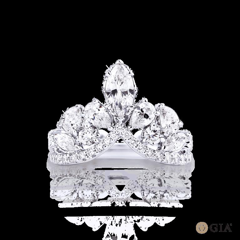 แหวนมงกุฎ_APC032