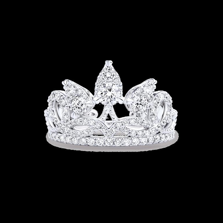 แหวนมงกุฎ_APC034