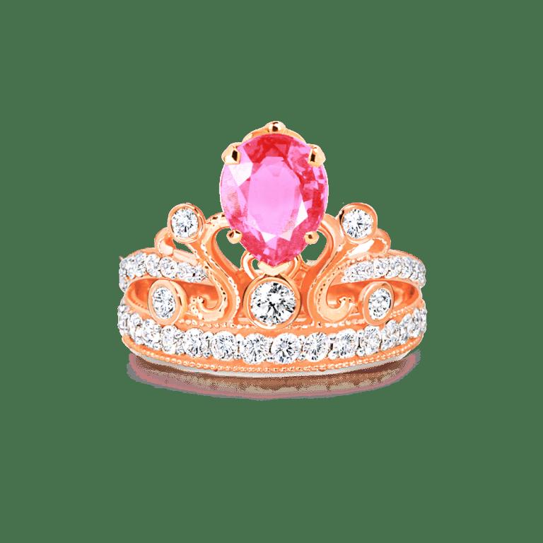 แหวนมงกุฎ_AREV008-PS