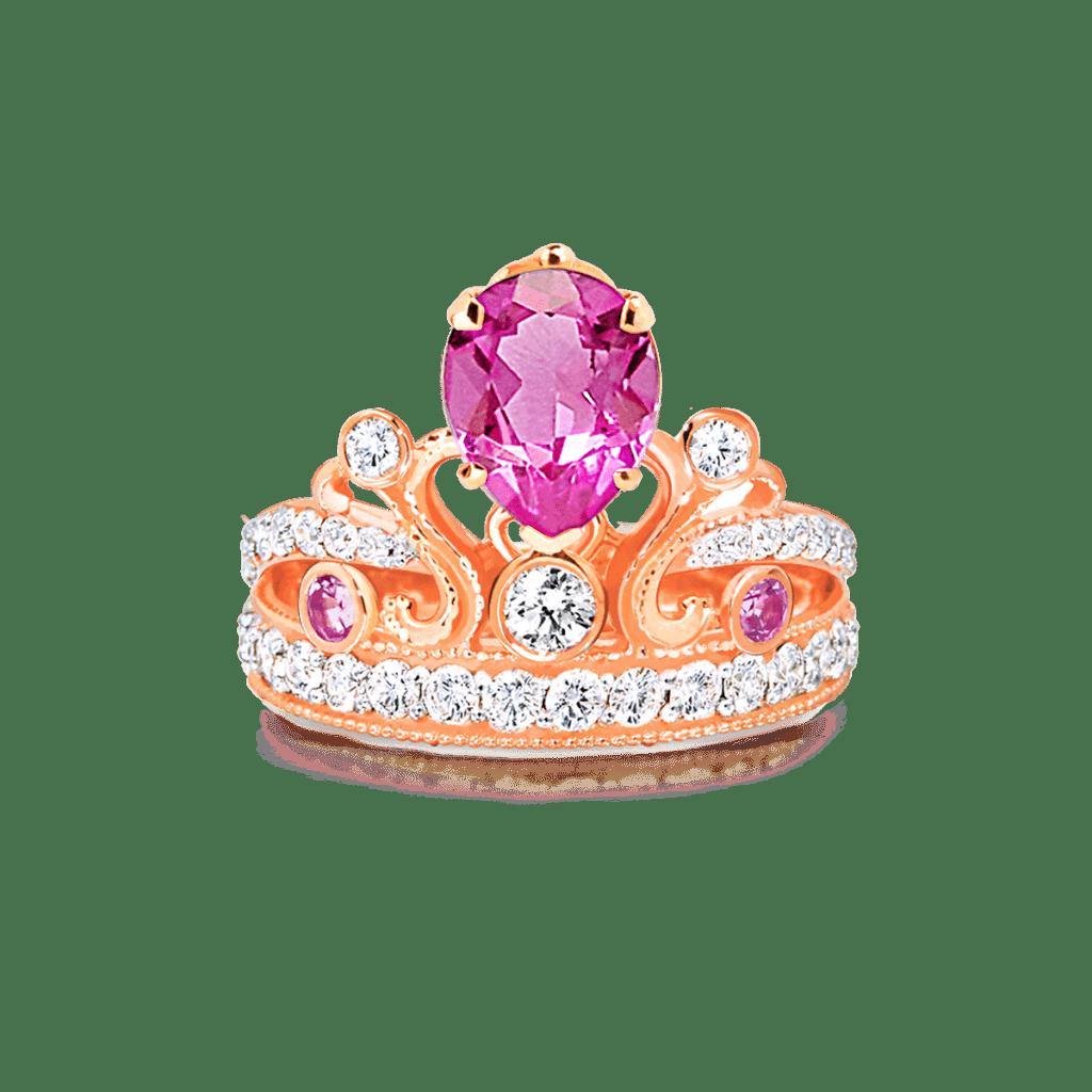 แหวนมงกุฎ_APC002-PS