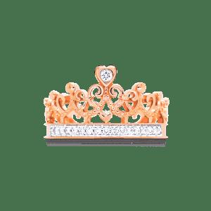 แหวนมงกุฎ_APC013