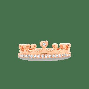 แหวนมงกุฎ_APC017