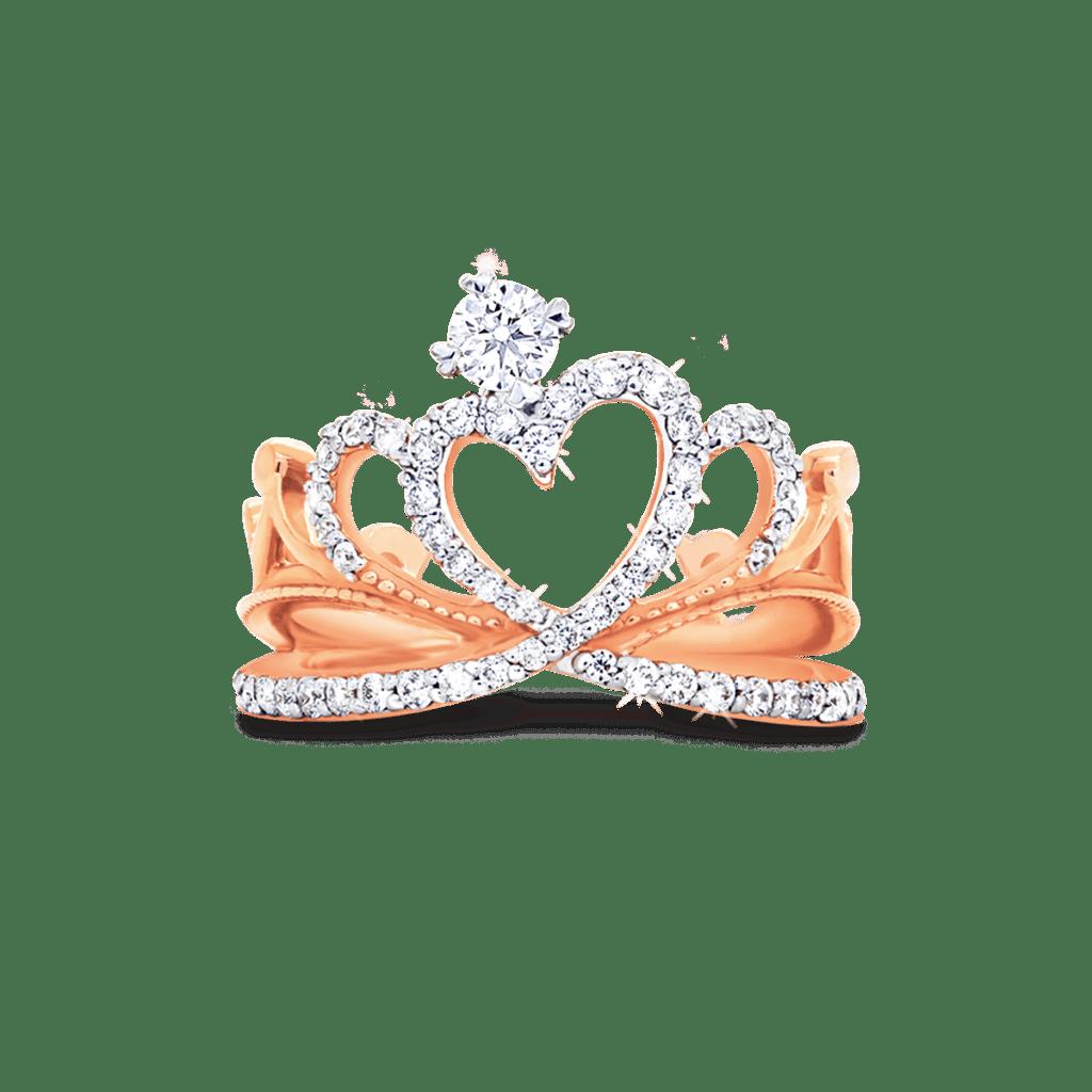 แหวนมงกุฎ_APC007