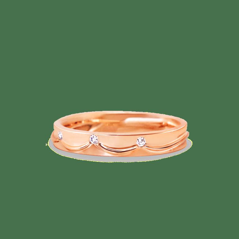 แหวนมงกุฎ_APC037