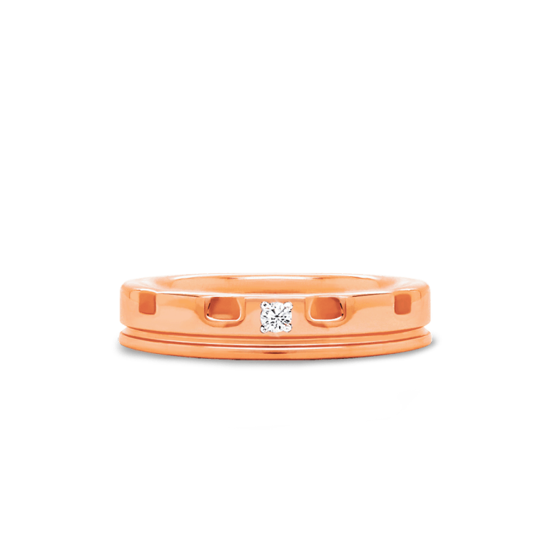 แหวนมงกุฎ_APC0036