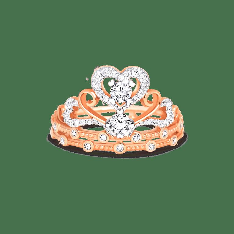 แหวนมงกุฎ_APC009