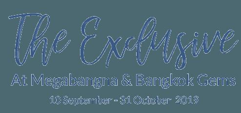 logo-The Exclusive
