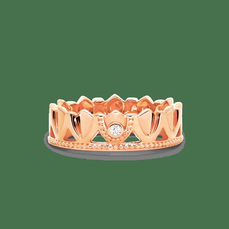 แหวนมงกุฎ_APC040