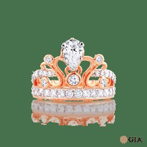 แหวนมงกุฎ_APC002