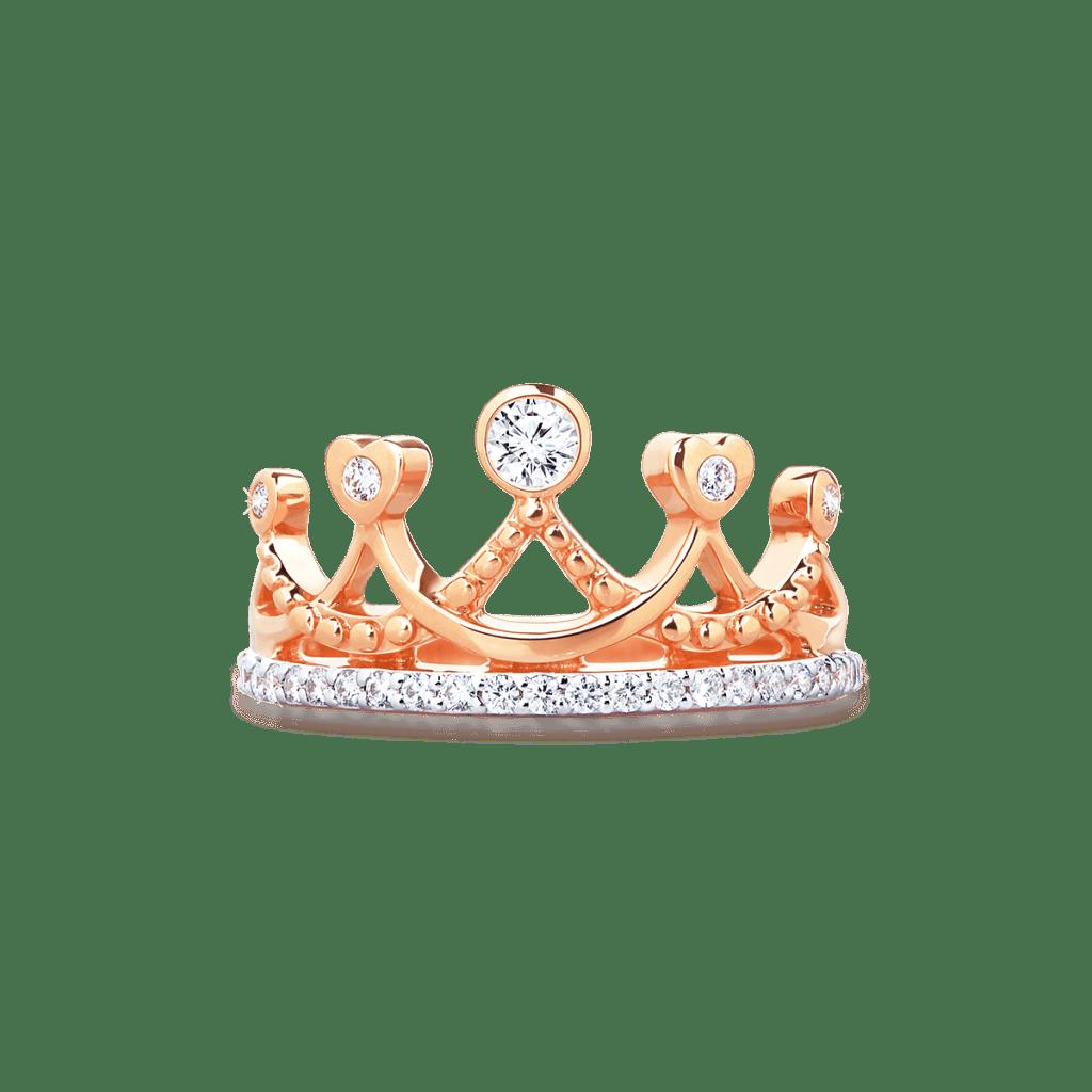 แหวนมงกุฎ_APC010