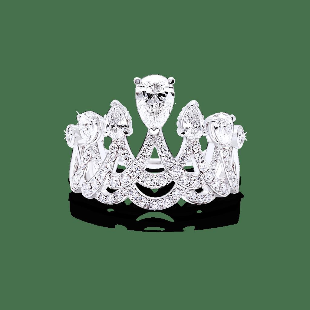 แหวนมงกุฎ_APC015