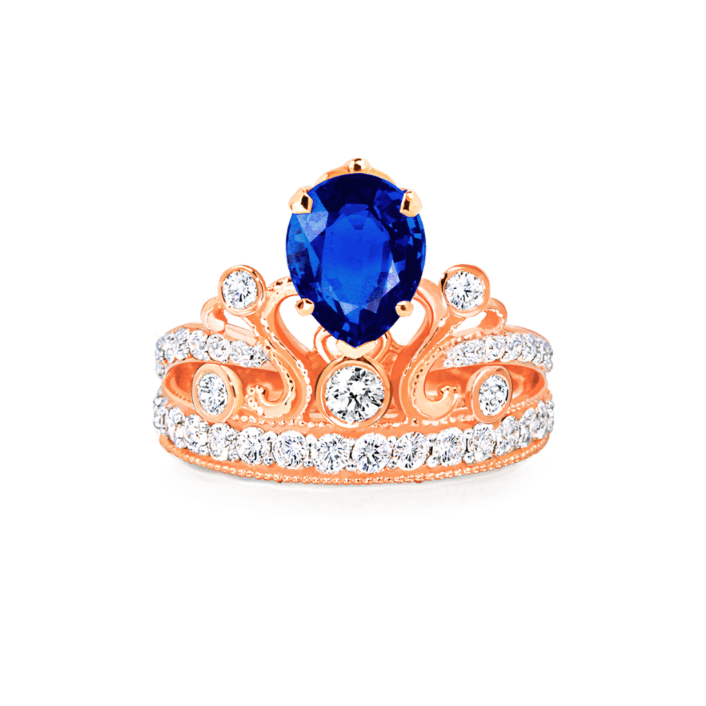 แหวนมงกุฎ_APC002-BS