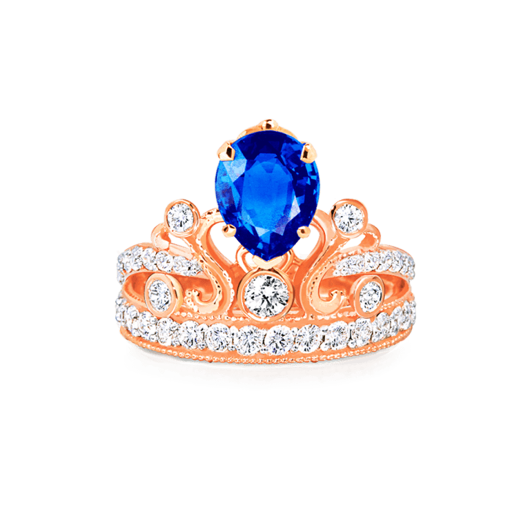 แหวนมงกุฎ_AREV008-BS