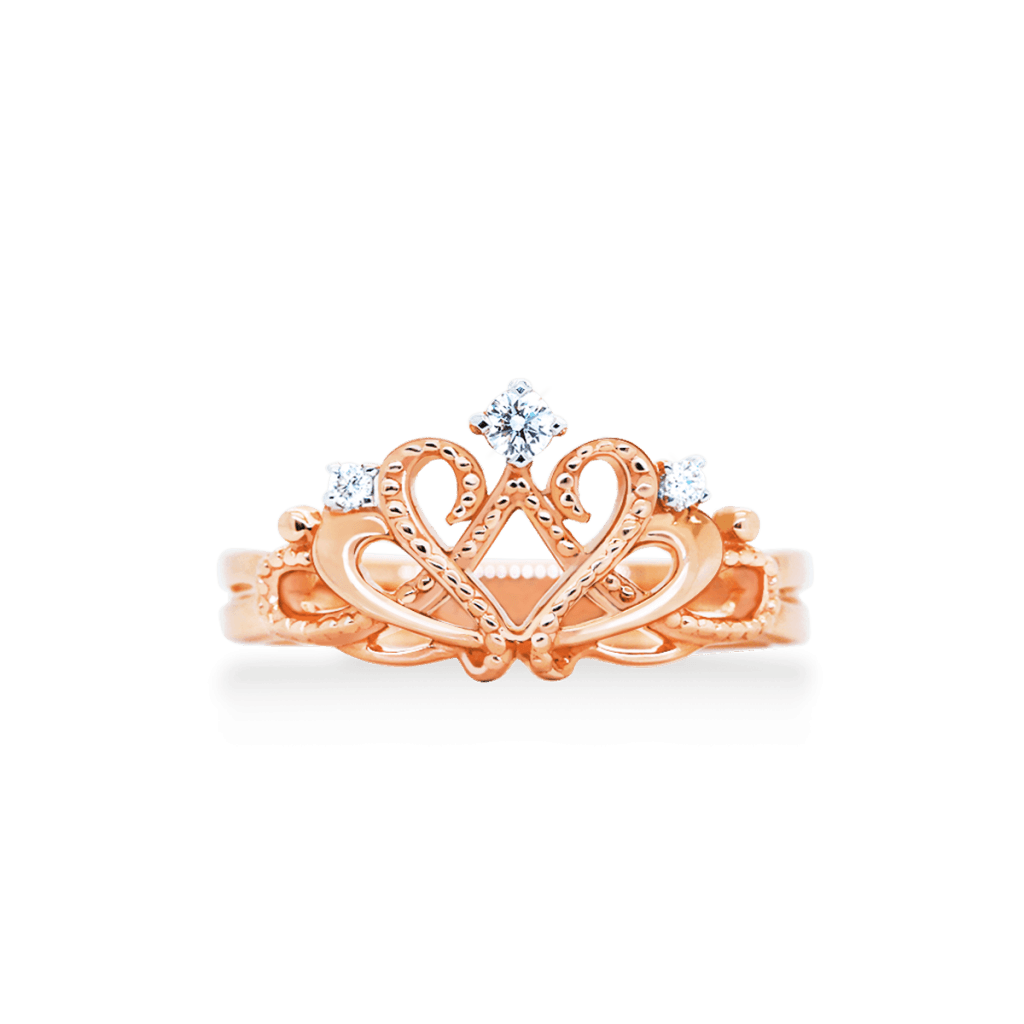 แหวนมงกุฎ_APC012