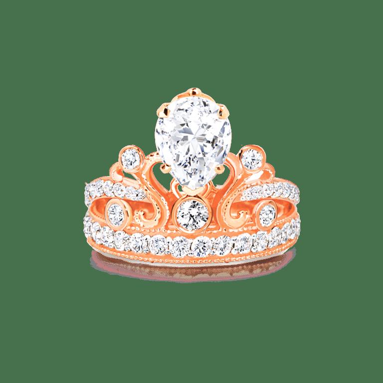 แหวนมงกุฎ_AREV008