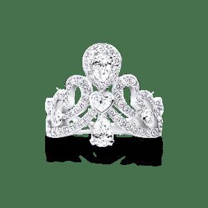 แหวนมงกุฎ_APC033