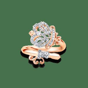 แหวนมงกุฎ_APC035