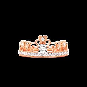 แหวนมงกุฎ_APC024