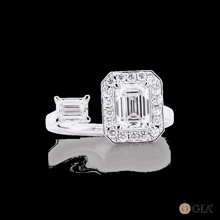 แหวนเพชร_AD18192A2