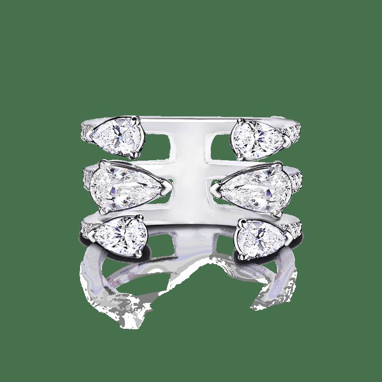 แหวนเพชร_AV18131A2