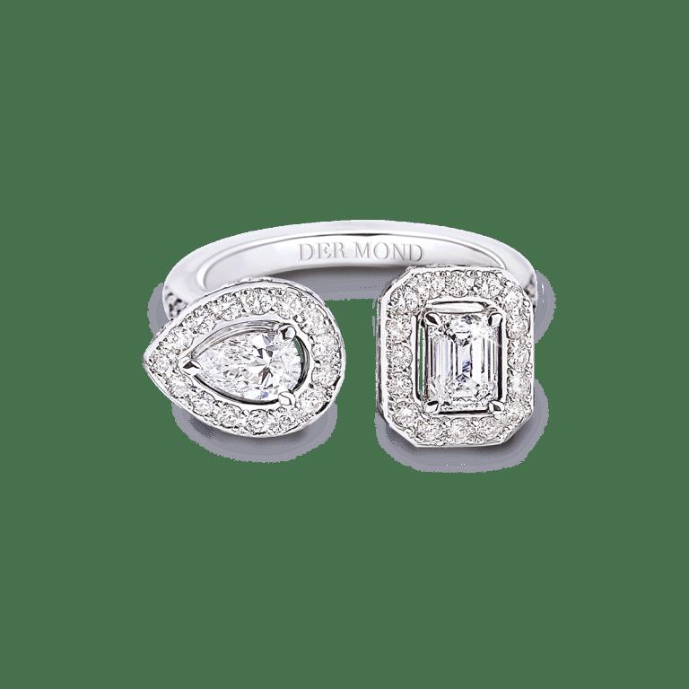 แหวนเพชร_AV19311A2