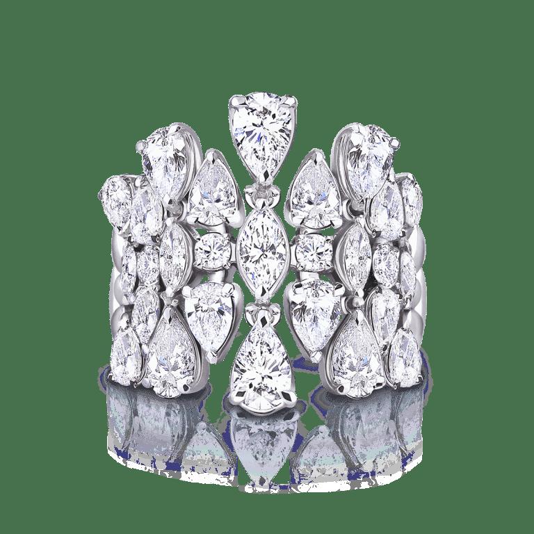 แหวนเพชร_AV19383A2