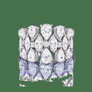 แหวนเพชร_AV19756A2