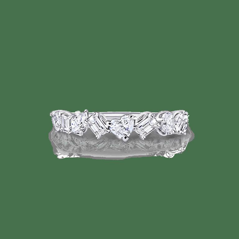 แหวนเพชรรอบวง_AET010