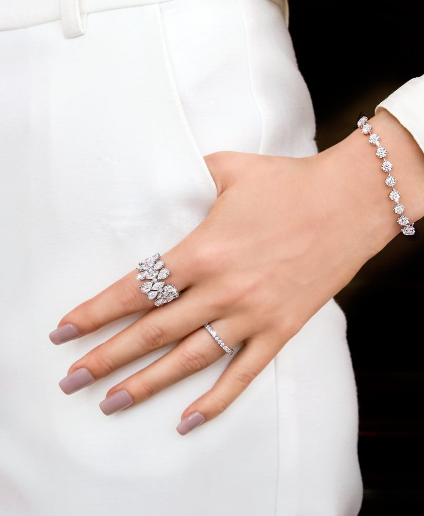 Top 5 Jewelry