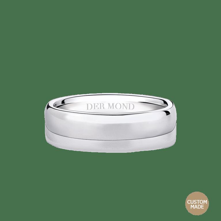 แหวนเพชรผู้ชาย_12