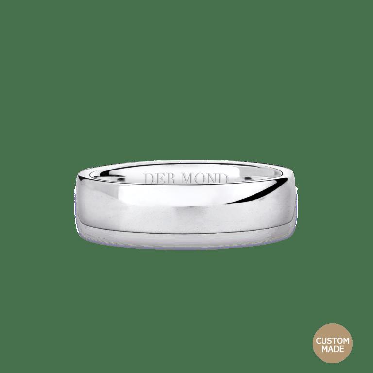 แหวนเพชรผู้ชาย_13