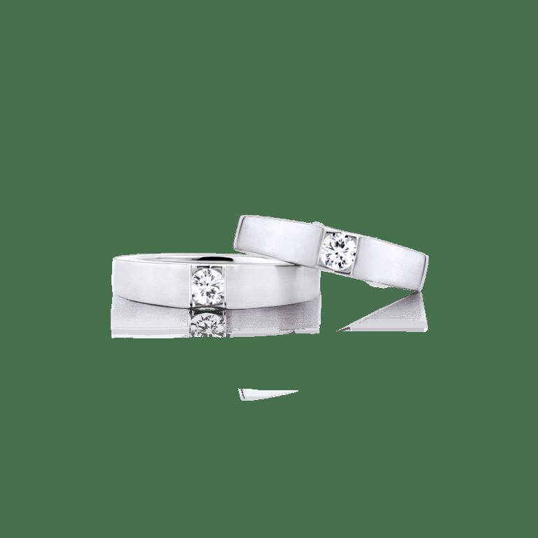 แหวนคู่_DerMond