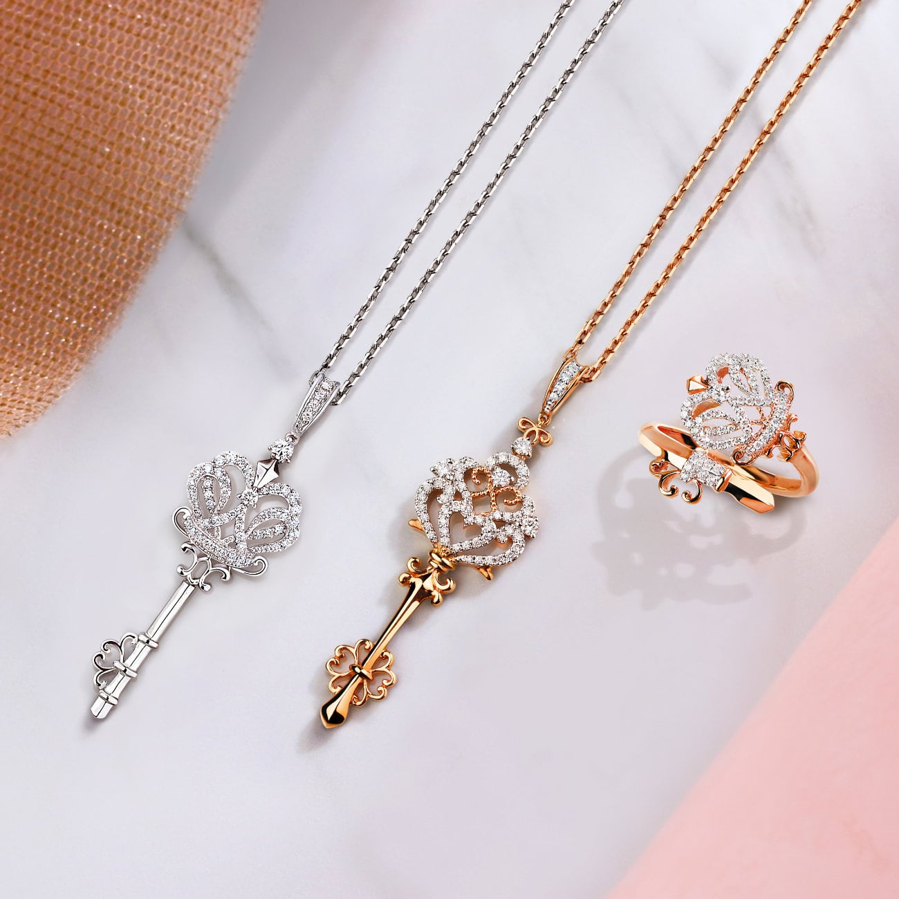 key-tiara-set-01