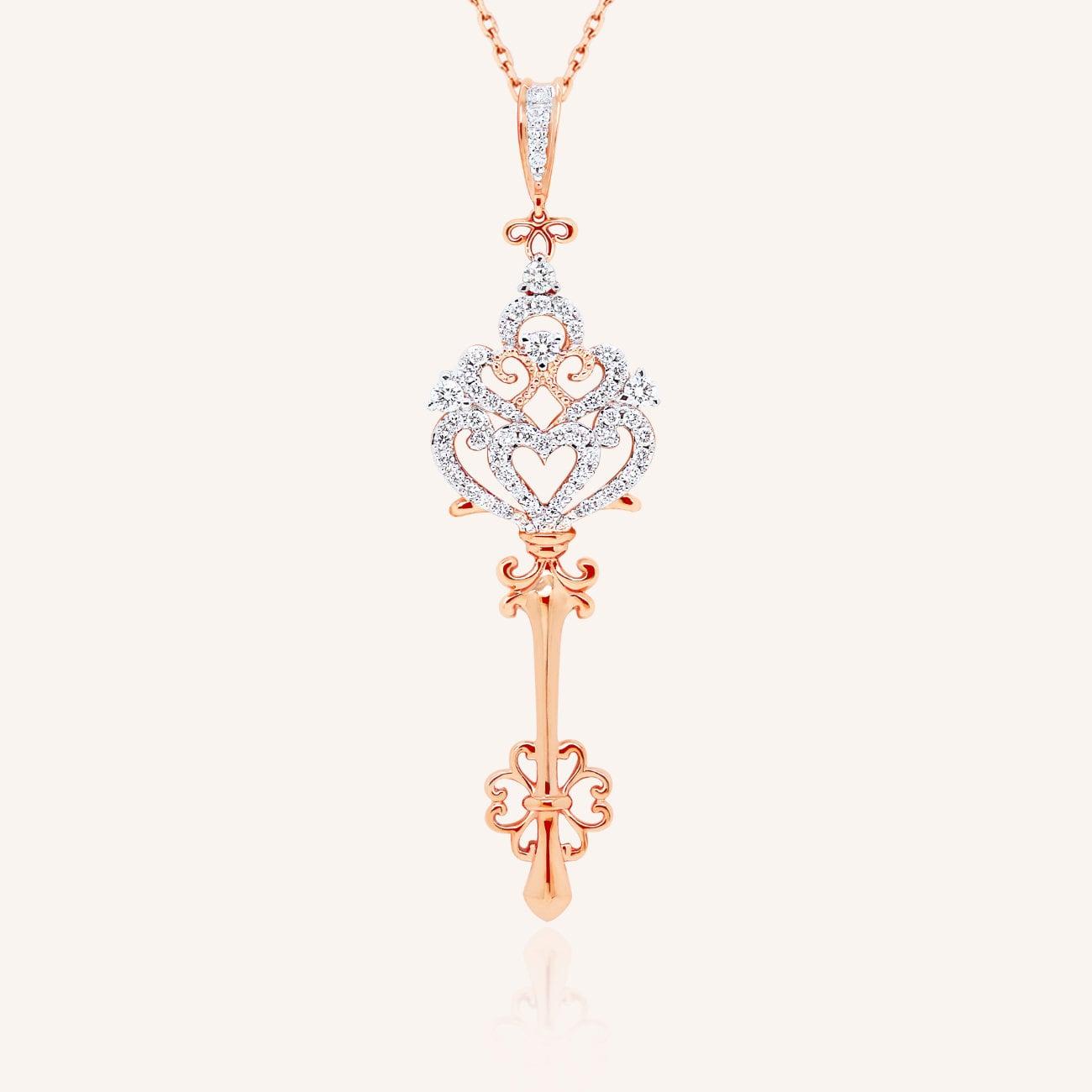 key-tiara-set-02