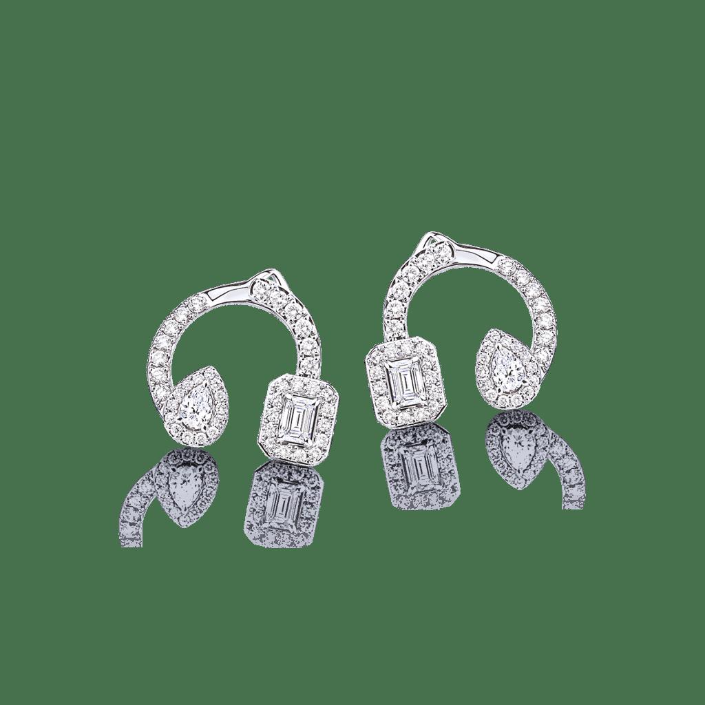 Chic Earring 6