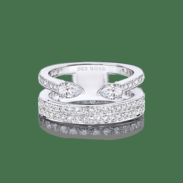 Chic Ring 5