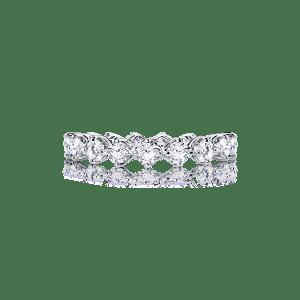 แหวนแต่งงาน 14