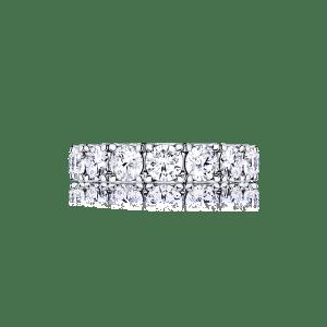 แหวนแต่งงาน Kira 0.15ct.