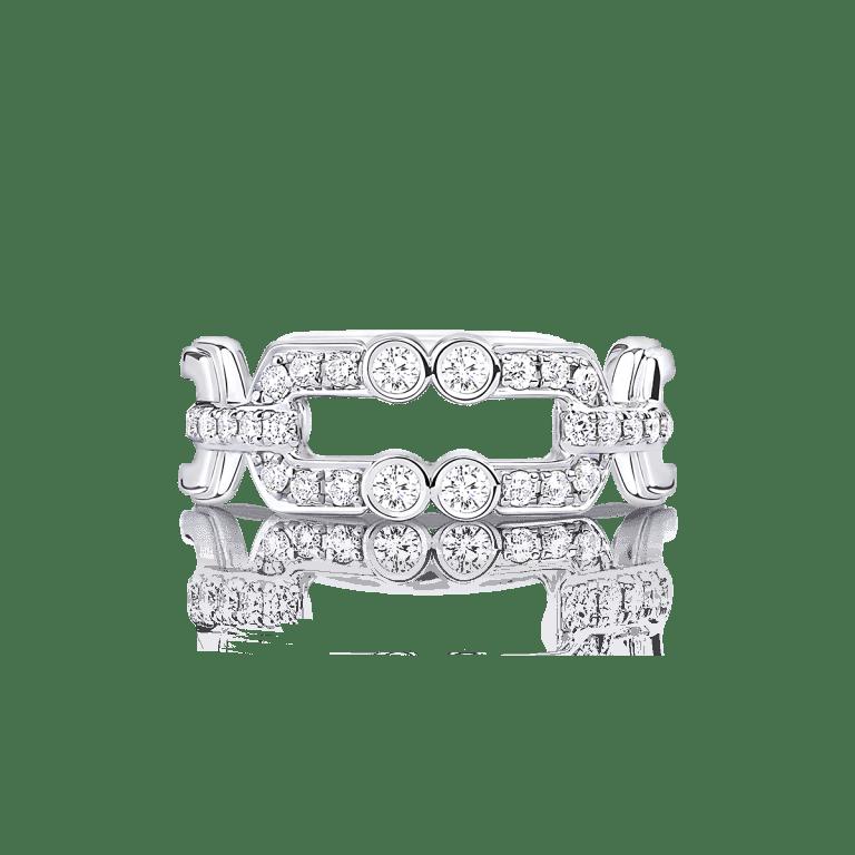 แหวนเพชร ADC034