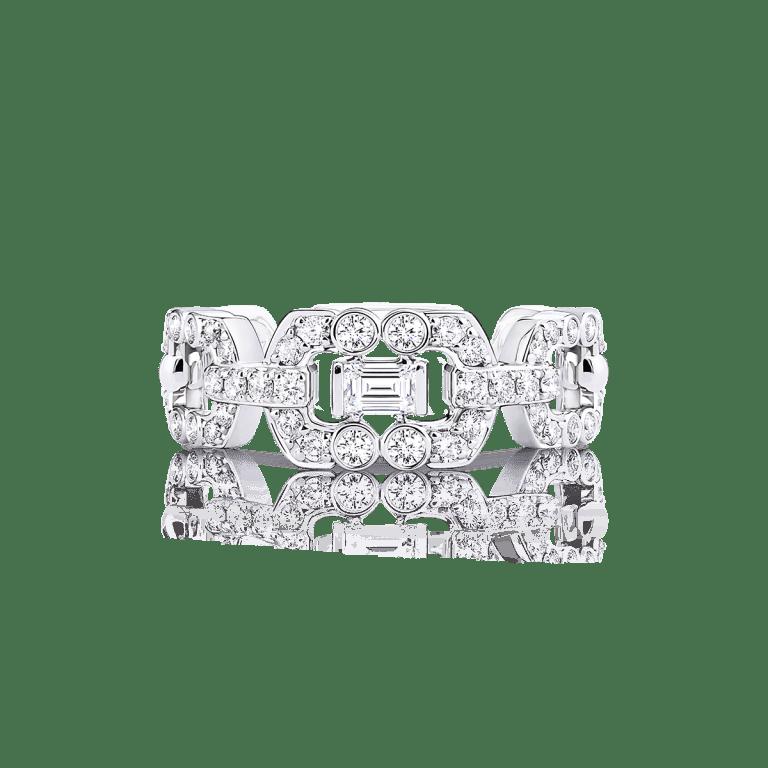 แหวนเพชร ADC033