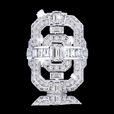Ring2_DECO-Oversized
